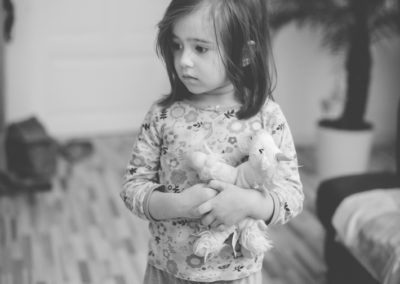 Tessa Trommer Fotografie Geburtsfotografie Hausgeburt Entbindung 006