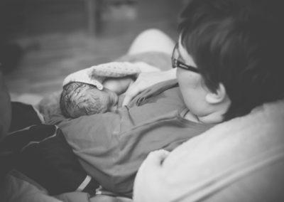 Tessa Trommer Fotografie Geburtsfotografie Hausgeburt Entbindung 023