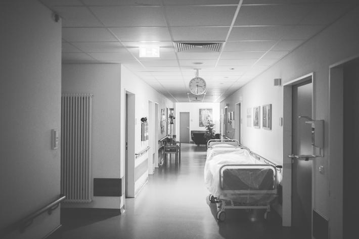 Tessa Trommer Fotografie Geburt Geburtsfotografie Krankenhaus Entbindung 001