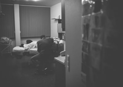 Tessa Trommer Fotografie Geburt Geburtsfotografie Krankenhaus Entbindung 010