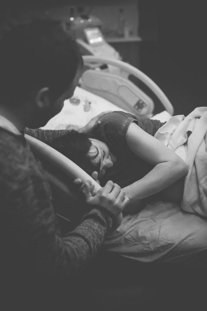 Tessa Trommer Fotografie Geburt Geburtsfotografie Krankenhaus Entbindung 013