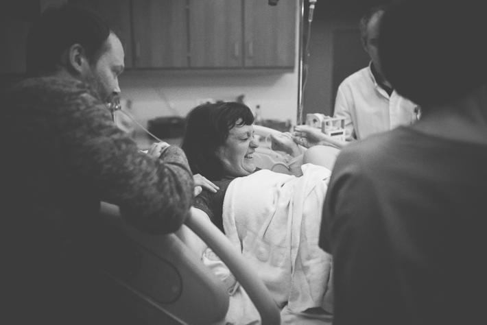 Tessa Trommer Fotografie Geburt Geburtsfotografie Krankenhaus Entbindung 014