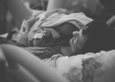 Tessa Trommer Fotografie Geburt Geburtsfotografie Krankenhaus Entbindung 024