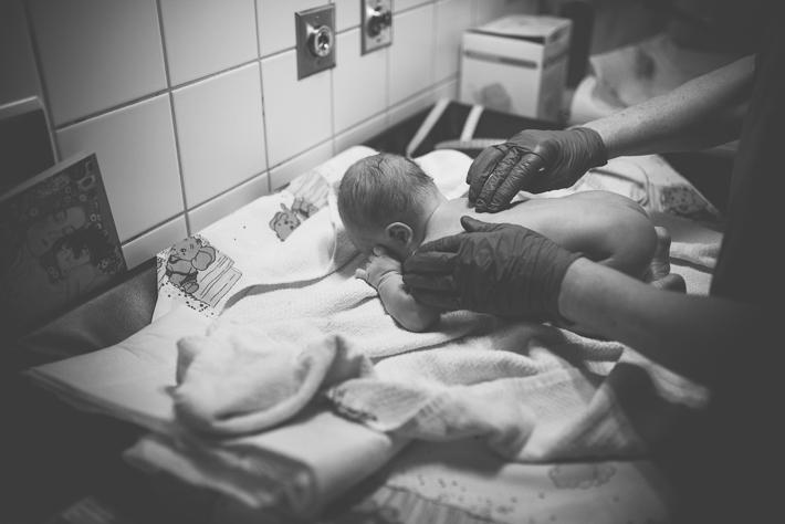 Tessa Trommer Fotografie Geburt Geburtsfotografie Krankenhaus Entbindung 029
