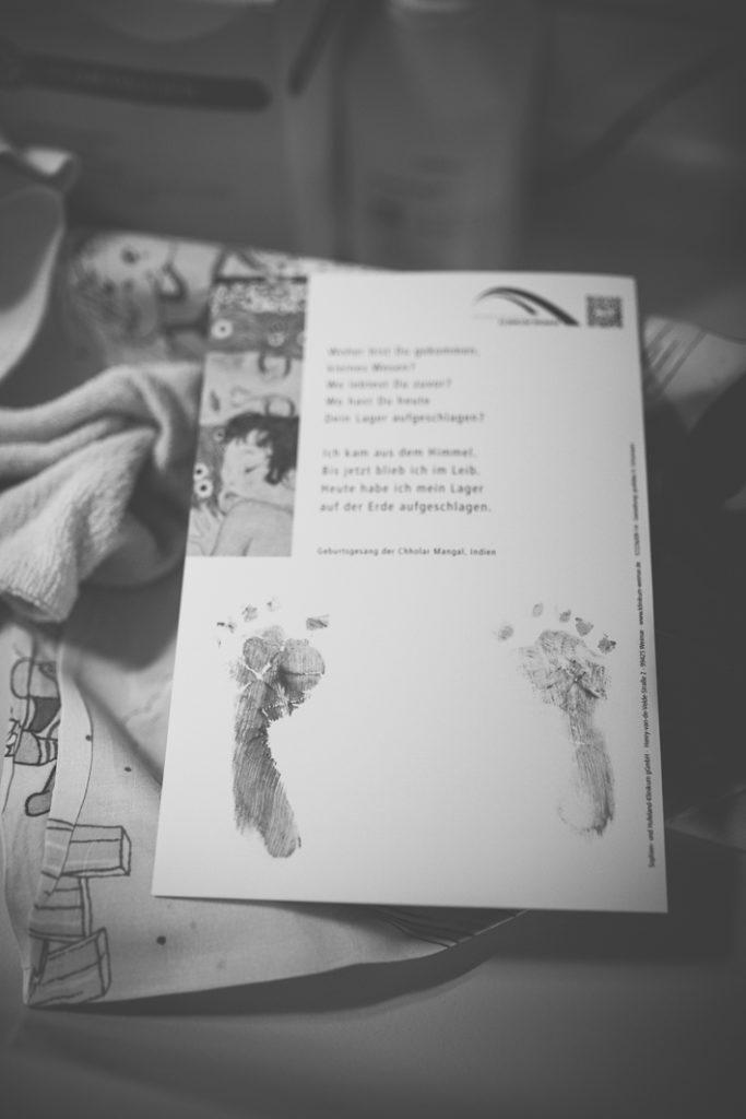Tessa Trommer Fotografie Geburt Geburtsfotografie Krankenhaus Entbindung 030