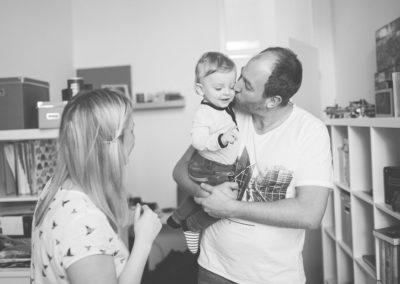 Tessa Trommer Fotografie Erfurt Familienreportage Familienfotoshooting Zu Hause 050