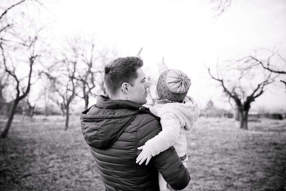 10 Tessa Trommer Fotografie Familienshooting Erfurt Outdoorfotos Kinderfotografie