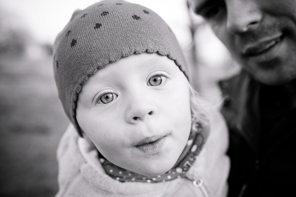 11 Tessa Trommer Fotografie Familienshooting Erfurt Outdoorfotos Kinderfotografie
