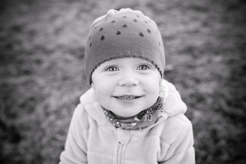 13 Tessa Trommer Fotografie Familienshooting Erfurt Outdoorfotos Kinderfotografie