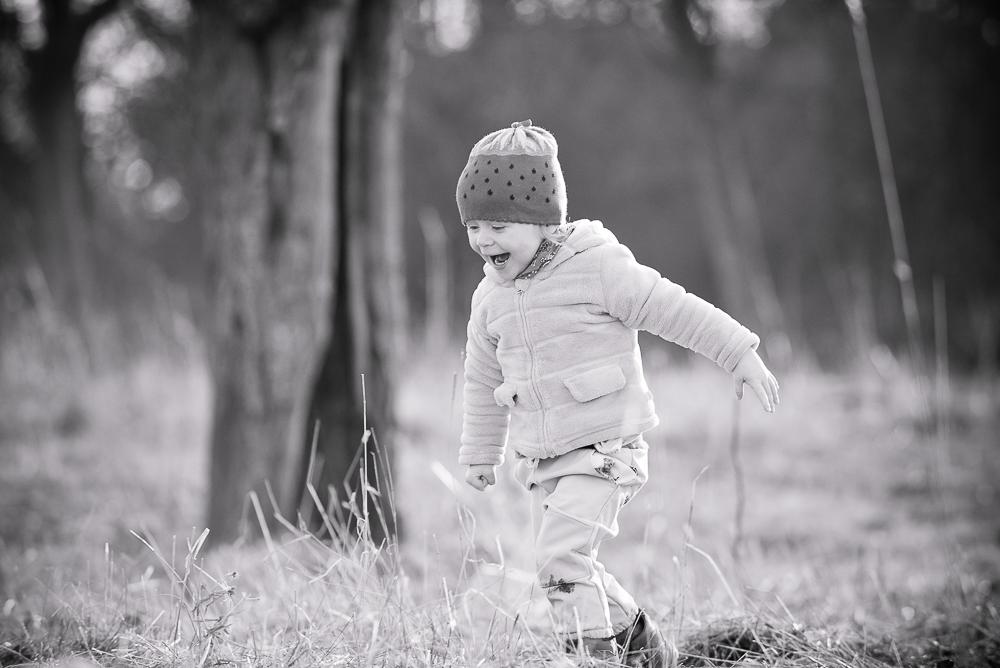 14 Tessa Trommer Fotografie Familienshooting Erfurt Outdoorfotos Kinderfotografie