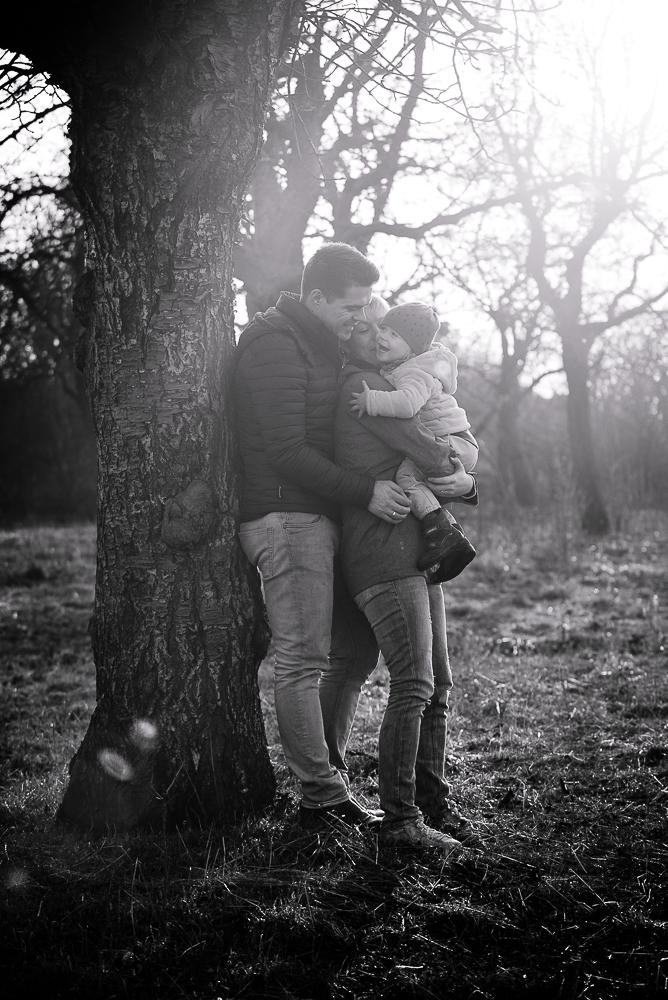 15 Tessa Trommer Fotografie Familienshooting Erfurt Outdoorfotos Kinderfotografie