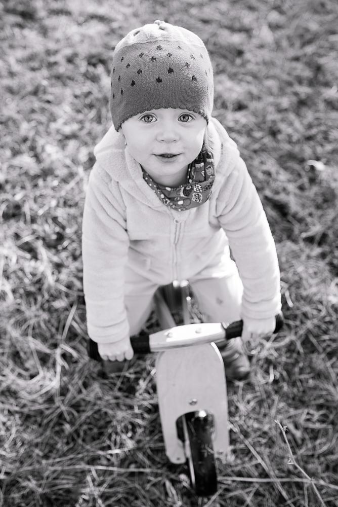 1 Tessa Trommer Fotografie Familienshooting Erfurt Outdoorfotos Kinderfotografie