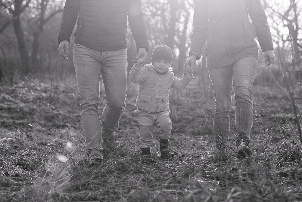 4 Tessa Trommer Fotografie Familienshooting Erfurt Outdoorfotos Kinderfotografie