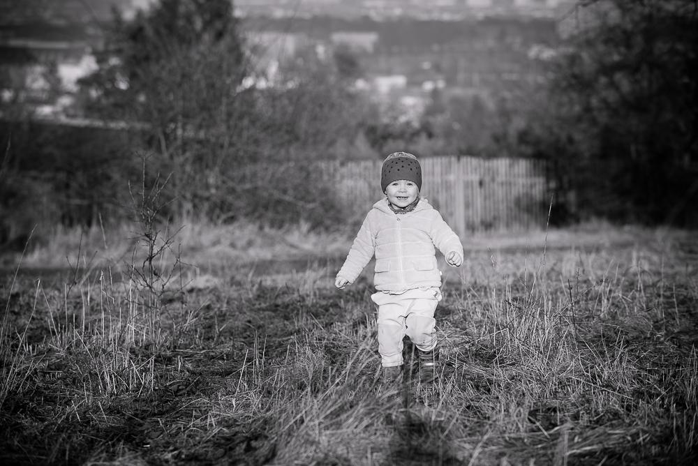 5 Tessa Trommer Fotografie Familienshooting Erfurt Outdoorfotos Kinderfotografie