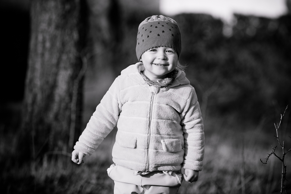 6 Tessa Trommer Fotografie Familienshooting Erfurt Outdoorfotos Kinderfotografie