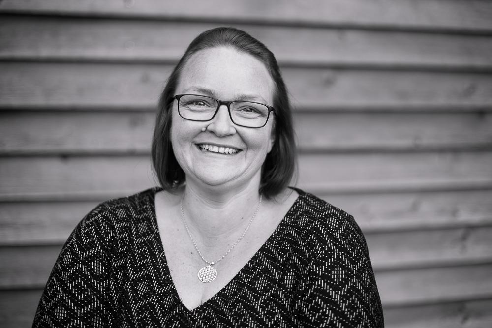 Tessa Trommer Profilbild