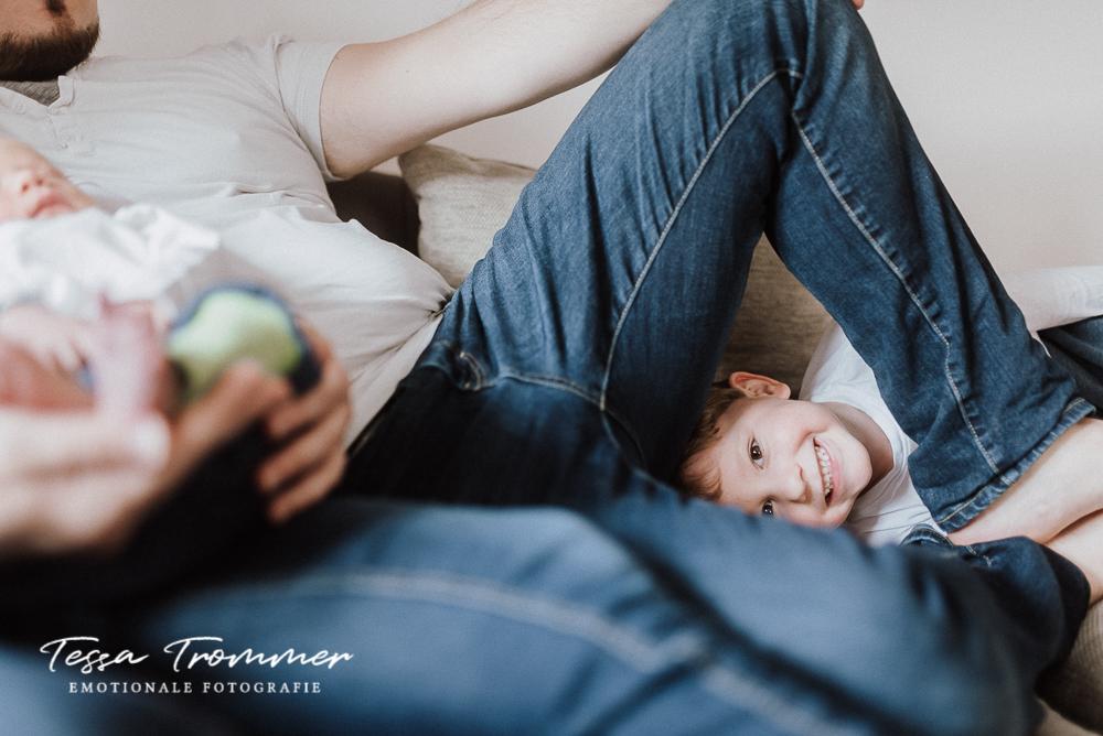 Tessa Trommer Fotografie klein 11