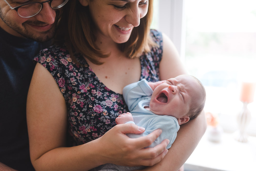 Tessa Trommer Fotografie Homestory Neugeborenenshooting Babyfotos Erfurt Weimar Gotha 8549