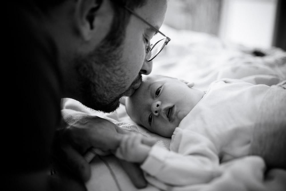 Tessa Trommer Fotografie Homestory Neugeborenenshooting Babyfotos Erfurt Weimar Gotha 8694