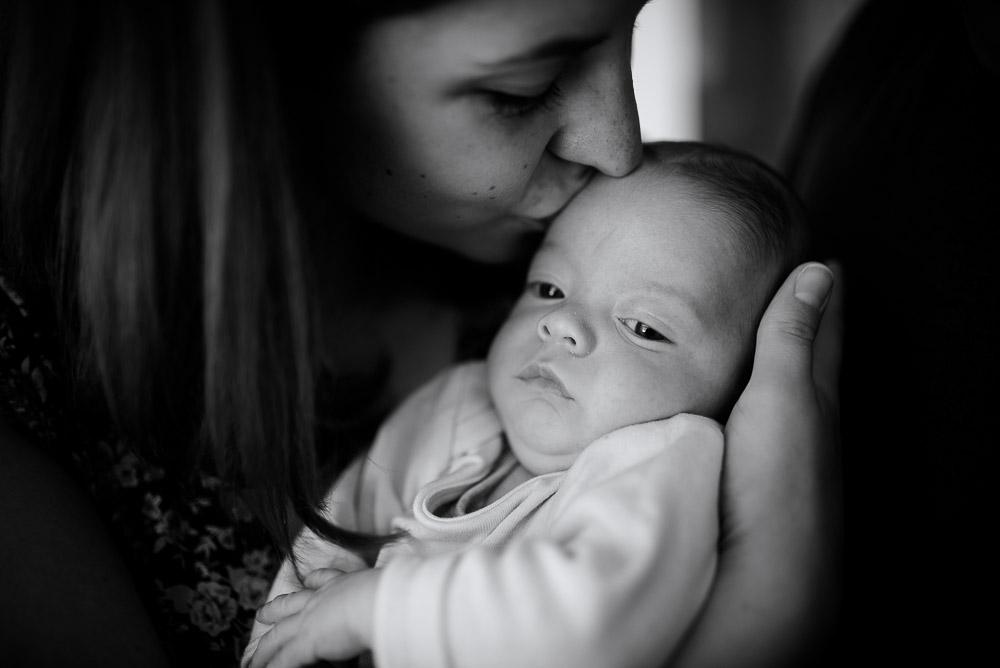Tessa Trommer Fotografie Homestory Neugeborenenshooting Babyfotos Erfurt Weimar Gotha 8727