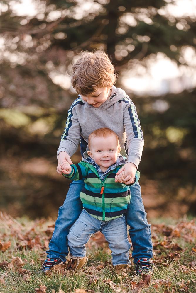 Tessa Trommer Fotografie Familienshooting Maerz 10