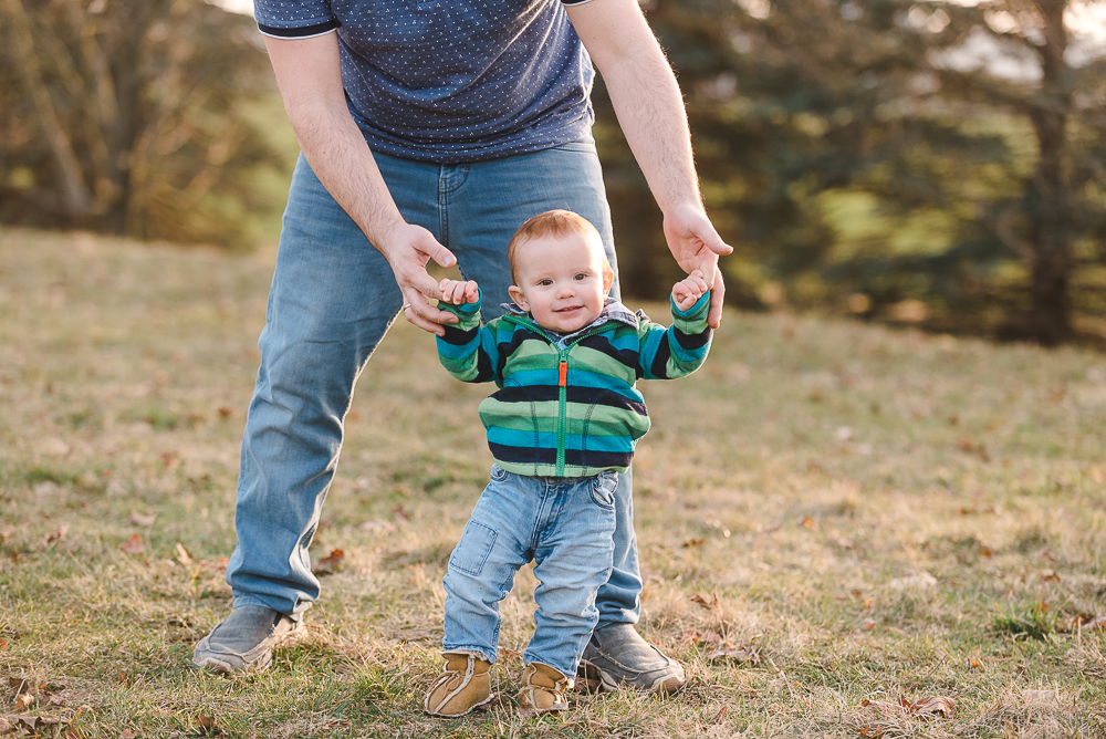 Tessa Trommer Fotografie Familienshooting Maerz 12