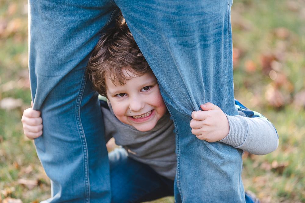 Tessa Trommer Fotografie Familienshooting Maerz 4