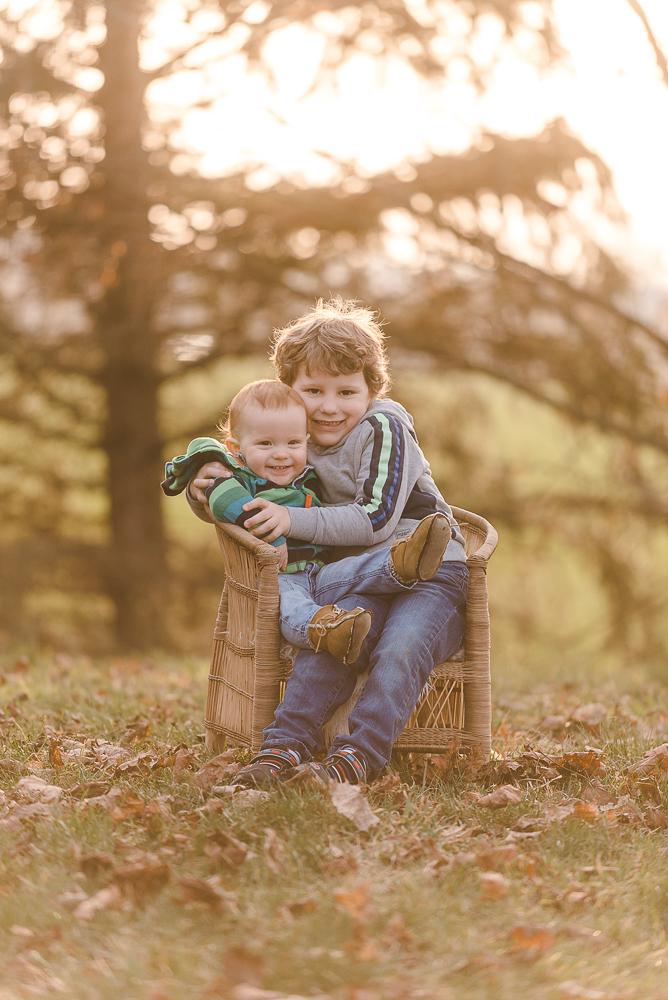 Tessa Trommer Fotografie Familienshooting Maerz 7