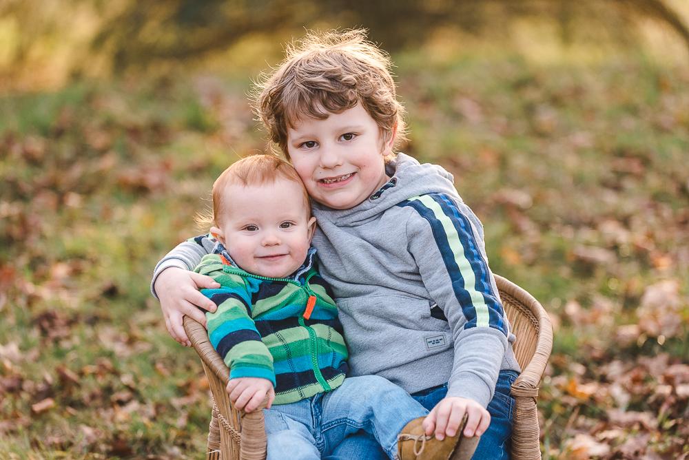 Tessa Trommer Fotografie Familienshooting Maerz 8