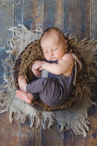 Tessa Trommer Fotografie Bad Berka Weimar Erfurt Neugeborenenfotografie Babyfoto Fotostudio